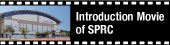 Introduction Movie of SP Lab