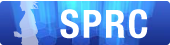 SP Lab通信