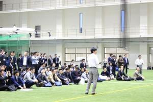 第28回トレーニング科学会大会_4