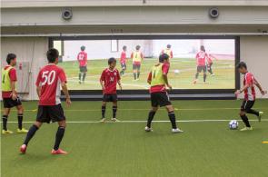 pic_huge_monitor_soccer02